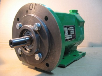ACE038 N ..  SCREW PUMP
