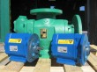 HYDRAULIC PUMP ACG070