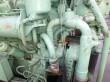 H12aA WOLA HENSCHEL DIESEL ENGINE